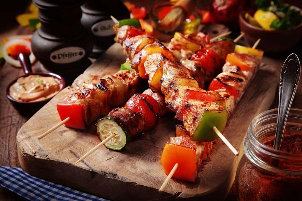 Zwaan Hasselt | Barbecue | BBQ