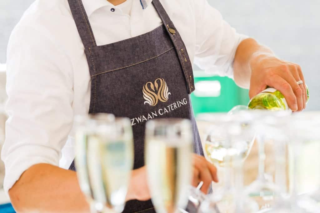 Catering de Zwaan-web-021