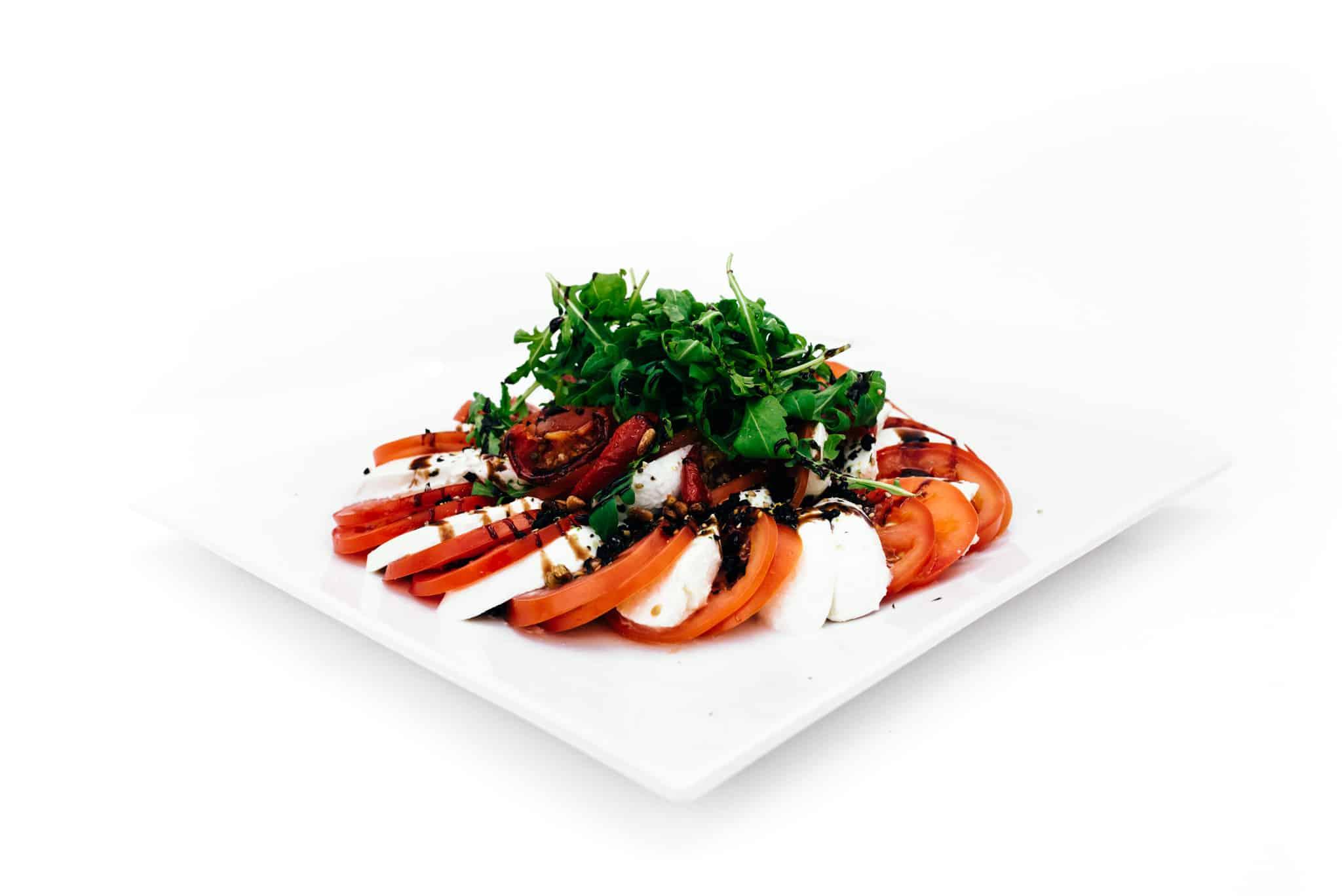 De Zwaan Catering - buffet klein-4